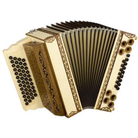akkordeon-harmonika-noten-griffschrift-banner-steirische-harmonikaDfyRFLkRVeoNQ