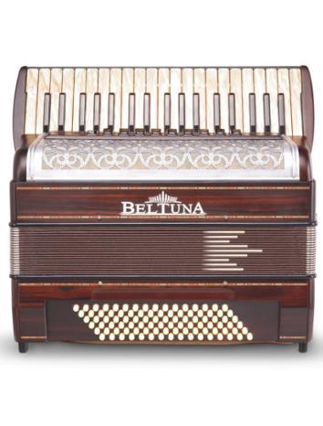 akkordeon-harmonika-noten-griffschrift-banner-akkordeonK6d4lWoZCm3Ib