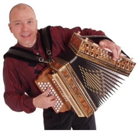 akkordeon-harmonika-noten-griffschrift-banner-winer-harmonikaDfyRFLkRVeoNQ